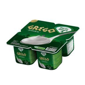 Iogurte-Grego-Porto-Alegre-Integral-360g