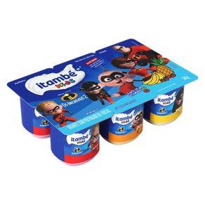 Iogurte-Polpa-Itambe-Kids-Frutas-Bandeja-540g