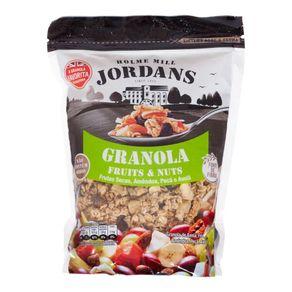 GRANOLA-INGLESA-JORDANS-400G-PC-FRUITS-NUTS