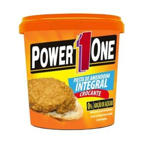 PASTA-AMEND-POWER-1-ONE-1005KG-CROC