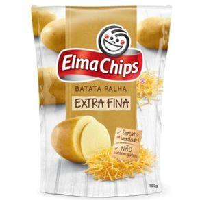 EXTRA-FINA