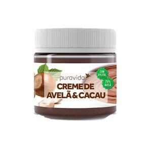 CR-AVELA-CACAU-PURA-VIDA-300G-PT