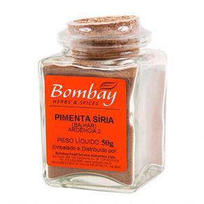 CONDIM-BOMBAY-PIM-SIRIA-50G-VD
