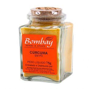 CONDIM-BOMBAY-CURCUMA-PO-75G