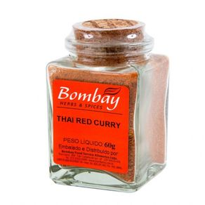 CONDIM-BOMBAY-THAI-RED-CURRY-60G-VD