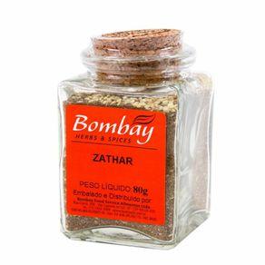 CONDIM-BOMBAY-ZATHAR-80G-VD