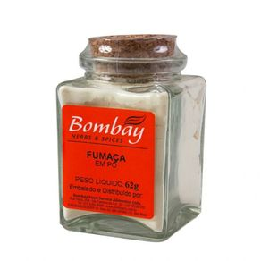 CONDIM-BOMBAY-FUMACA-PO-62G