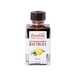Extrato-de-Baunilha-Bombay-30ml