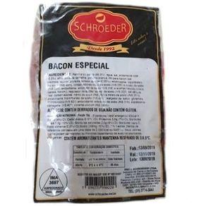 BACON-SCHROEDER-KG-PED