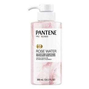 COND-PANTENE-300ML-ROSE