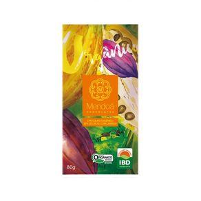 Chocolate-Organico-Mendoa-55--Laranja-80g