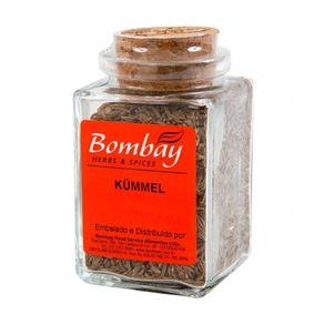 Condim-Bombay-Kummel-50g-Vd