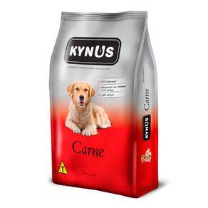 KYNUS-101-KG