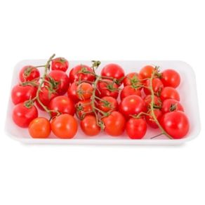 TOMATE-COQUETEL-350G-BJ