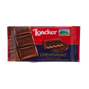 Chocolate-Italiano-Loacker-Creme-Kakao-Tablete-87g