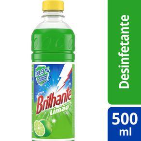 Desinfetante-Brilhante-Limao-500ml