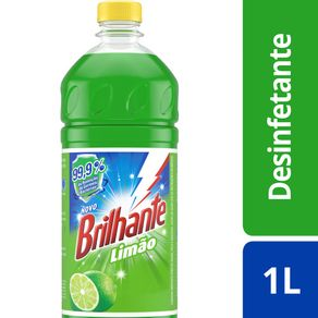 Desinfetante-Brilhante-Limao-1L