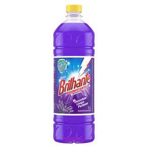 Limpador-de-Piso-Desinfetante-Brilhante-Lavanda-1L