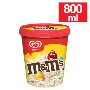 Sorvete-Kibon-Pote-M-M-s-800g