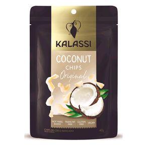 snack-kalassi-coconut-original-40g