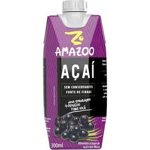 Suco-Amazoo-Acai-Tradicional-Tetra-Pak-300-ml