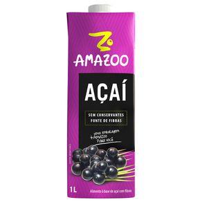 Suco-Amazoo-Acai-Original-1L