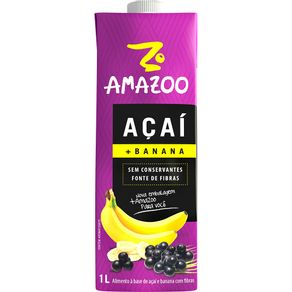 Suco-Amazoo-Acai-Banana-Tetra-Pak-1-L