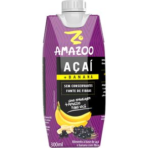 Suco-Amazoo-Acai-Banana-Tetra-Pak-300-ml