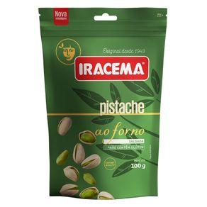 Pistache-com-Casca-Iracema-Torrado-e-Salgado-Pacote-100-g