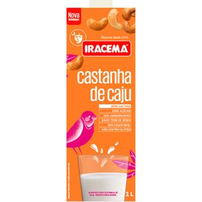 Bebida-de-Castanha-de-Caju-Iracema-Zero-Lactose-1L