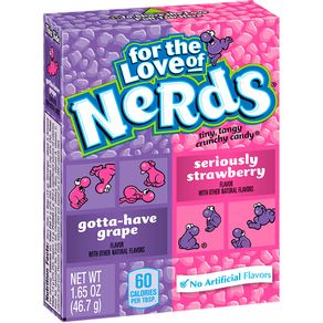 Bala-Americana-Wonka-Nerds-For-The-Love-Of-Uva-e-Morango-467g