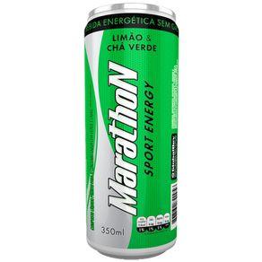 Bebida-Energetica-Marathon-Isoenergy-Limao-com-Cha-Verde-Lata-350ml