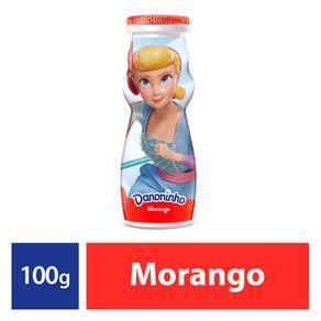 Iogurte-Danoninho-para-Beber-Morango-Garrafa-100-g