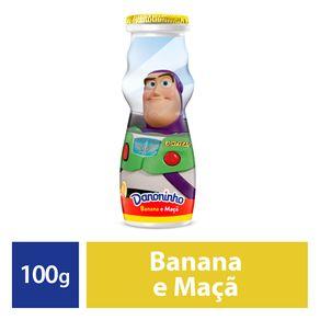 Iogurte-Liquido-Danoninho-Banana-e-Maca-Garrafinha-100-g