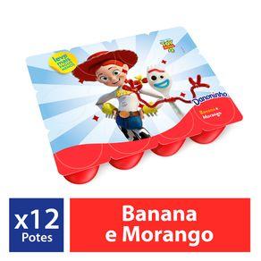 Petit-Suisse-Danoninho-Morango-e-Banana-480-g