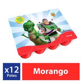 Petit-Suisse-Danoninho-Morango-480-g