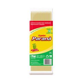 Espeto-de-Bambu-para-Churrasco-Parana-18cm-50-Unidades
