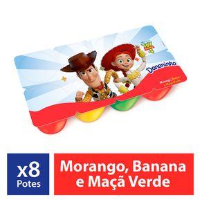Petit-Suisse-Danoninho-Morango-Banana-e-Maca-320-g