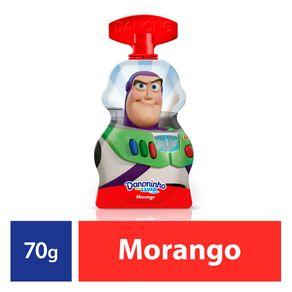 Petit-Suisse-Danoninho-Pra-Levar-Morango-70-g