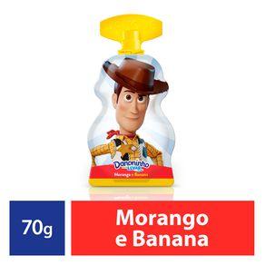 Petit-Suisse-Danoninho-Pra-Levar-Morango-e-Banana-70g