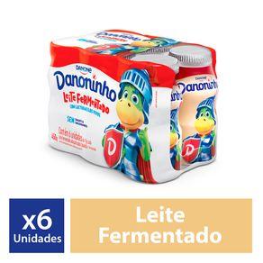 Leite-Fermentado-Danoninho-Tradicional-450g