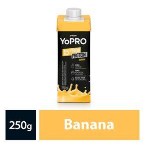 Bebida-Lactea-Yopro-Protein-15g-Banana-250ml