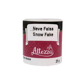 Neve-Falsa-Altezza-Snow-Fake-25g