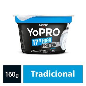 Iogurte-Danone-Yopro-Natural-Protein-160g