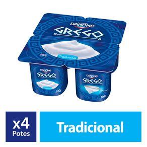 Iogurte-Danone-Grego-Tradicional-Bandeja-com-4-Unidades-400-g