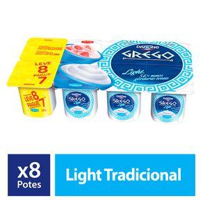 iogurte-danone-grego-light-morango-leve-8-e-pague-7-800-g