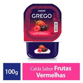 Iogurte-Danone-Grego-com-Calda-de-Frutas-Vermelhas-Pote-100-g