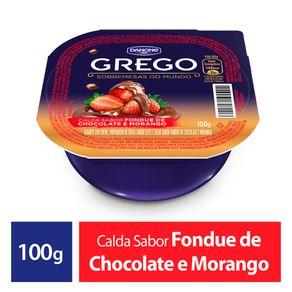 Iogurte-Grego-Danone-Fondue-Morango-e-Chocolate-100-g