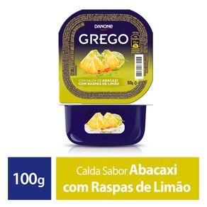 Iogurte-Grego-Danone-Calda-de-Abacaxi-com-Raspas-de-Limao-100g