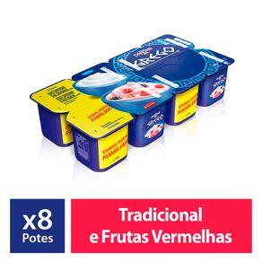 Iogurte-Grego-Danone-Original-e-Frutas-Vermelhas-Bandeja-800g